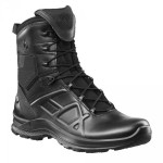 Buty HAIX Black Eagle Tactical High 2.0  GTX