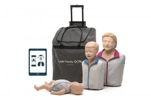 Fantomy Little Family QCPR
