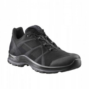 Buty HAIX Black Eagle Athletic 2.1 T Low