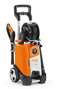 Myjka Stihl RE 130 PLUS