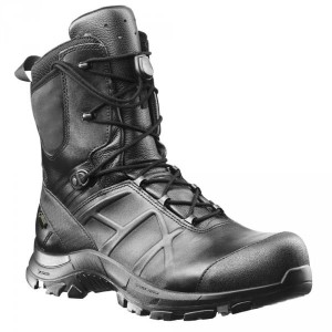Buty Haix Black Eagle Safety 50 High