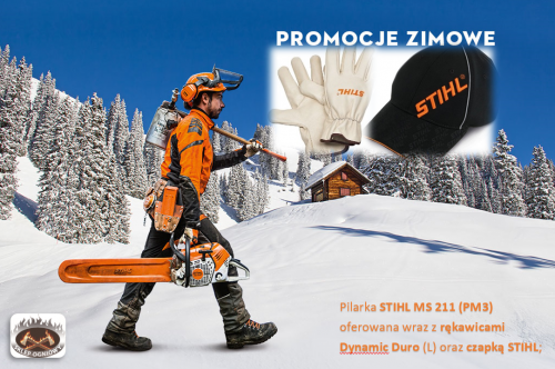 promocja-stihl-2-sklep-ogniowy.png