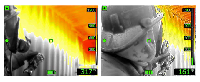 flir-fsx-comparison-fire-at-end-sklep-ogniowy-I.jpg