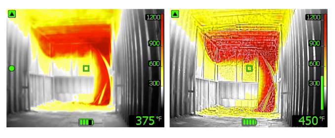 flir-fsx-comparison-fire-at-end-sklep-ogniowy.jpg
