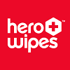 HERO WIPES